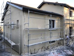 ravalement-façade-lissieu