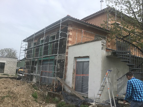 renovation-facade-bettant (2)