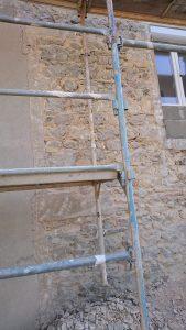 ravalement-façade-lentilly