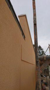 ravalement-façade-legny